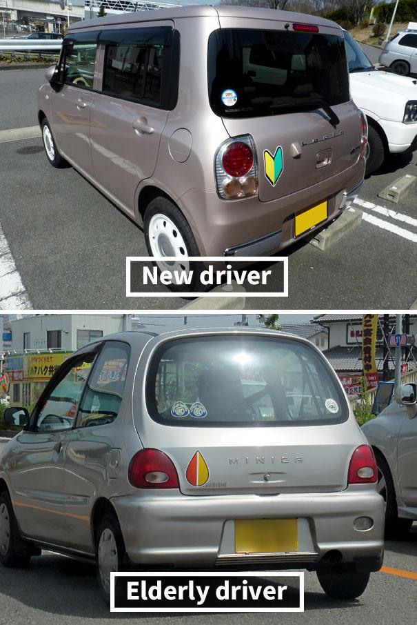 japan-interesting-facts-11-5ba88b8add900__605