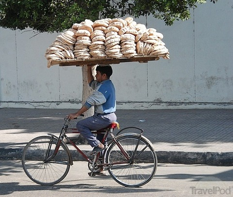 bread-delivery-cairo