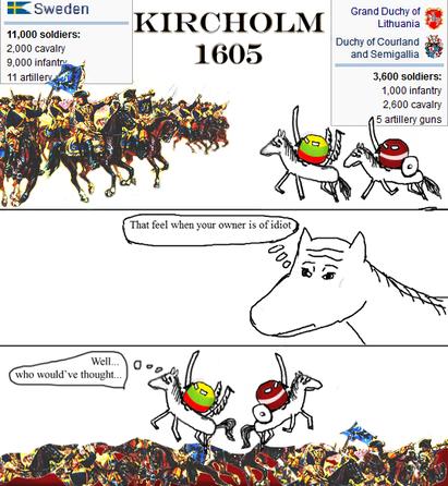 1447775897023