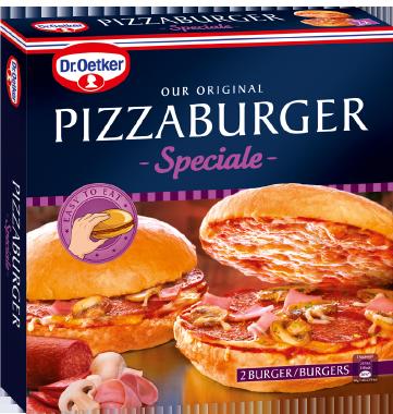 packshot-Pizzaburger Speciale 361x380