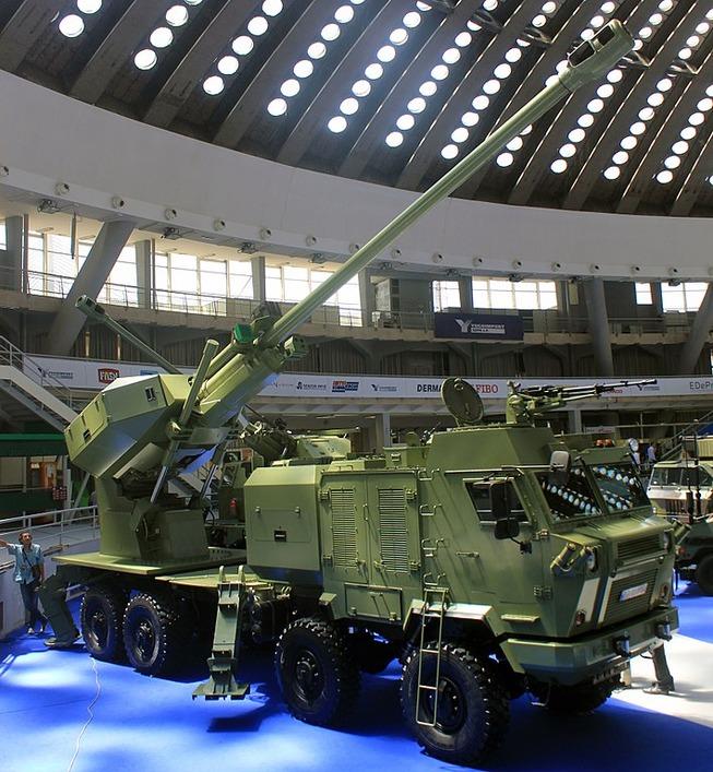 709px-Aleksandar_samohodna_haubica_155mm_01