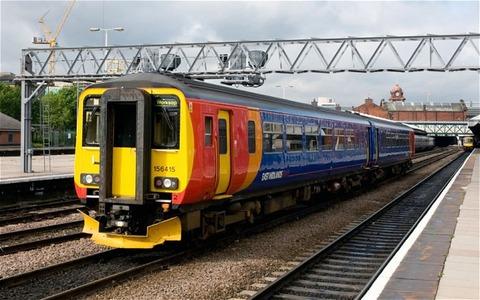 east-midlands-rail_2281229b