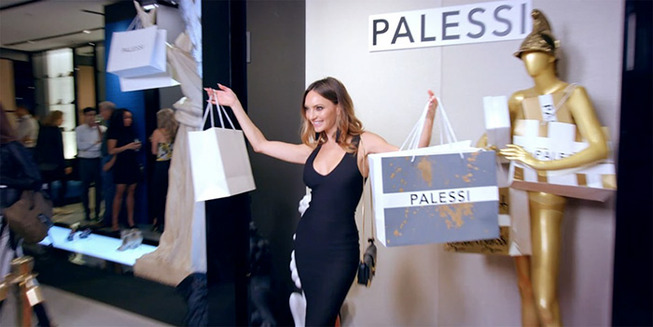 payless-shoes-fake-store-palessi-1-5c01384f0439b__700