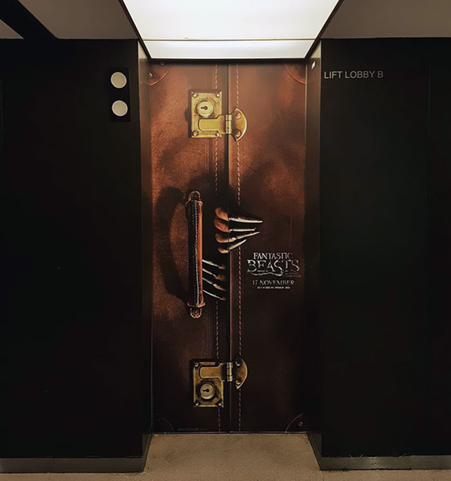 creative-elevators-11-5aec70616b453__700 (1)