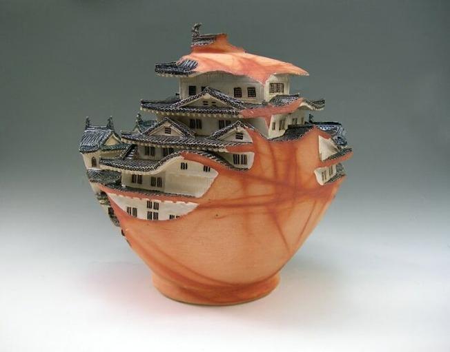 Meet-Keiko-Masumotos-Surreal-Ceramics-615d6c9285638__700