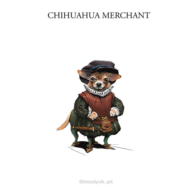 Chihuahua-Merchant-5badb27525002-png__880