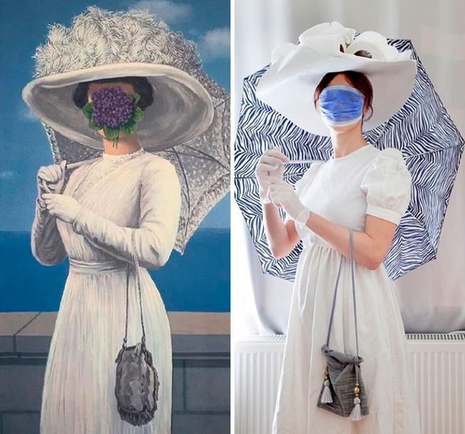 art-recreation-getty-museum-challenge-10-5ec66e45707f6__700