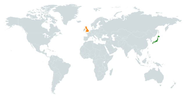 640px-UK-Japan_World_Map