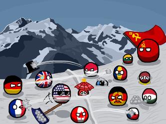 Reddit_Polandball_ColdWar