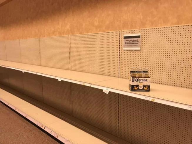 left-on-shelves-2-5e6f83c4bea24__700