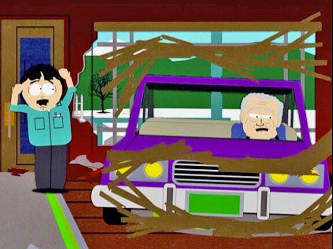 south-park-grey-dawn-old-people-drivers