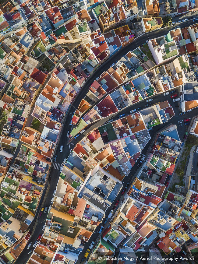 The-winners-of-the-2020-best-aerial-photography-contest
