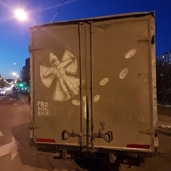 dirty-car-art-nikita-golubev-9-5ff81850b54af__700