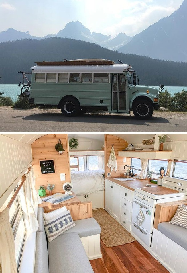 van-conversion-ideas-203-5cab4bff0fb30__700
