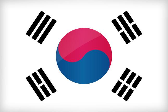 flag-south-korea-XL