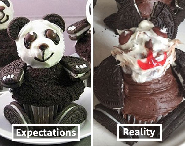 Funny-Food-Fails-Expectations-Vs-Reality-37-5a4644bf5e499__605