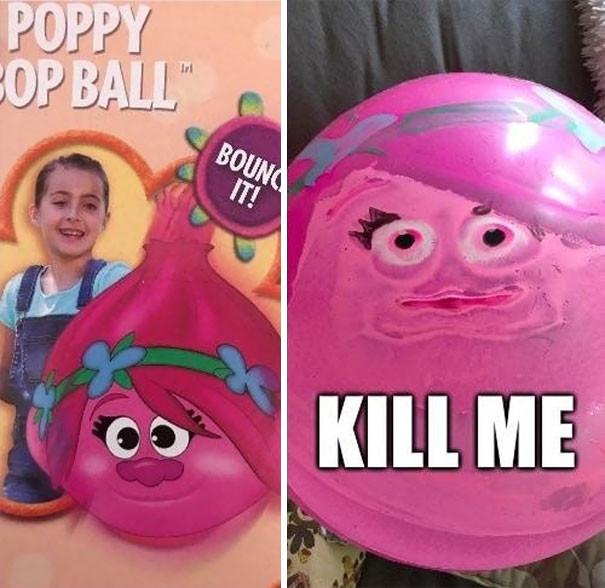 funny-toy-design-fails-21-5a534e7e60b56__605