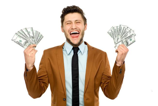 Good-Salary