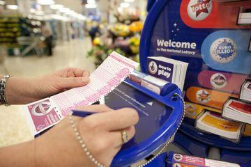 UK-lottery
