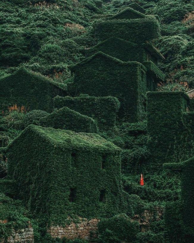 beautiful-abandoned-places-objects-pics-61374e9b1b4f2__700