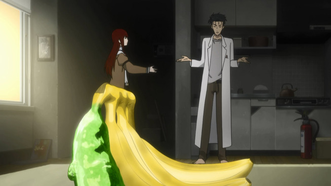 steinsgate-goo-banana