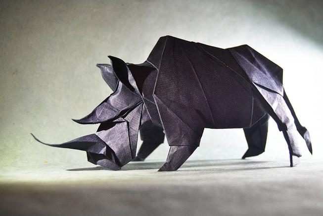 origami-gonzalo-garcia-calvo-9-57fb55ad12a4e__880