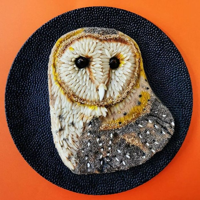 food-art-animals-demealprepper-3-5f5753f67ff9e__700