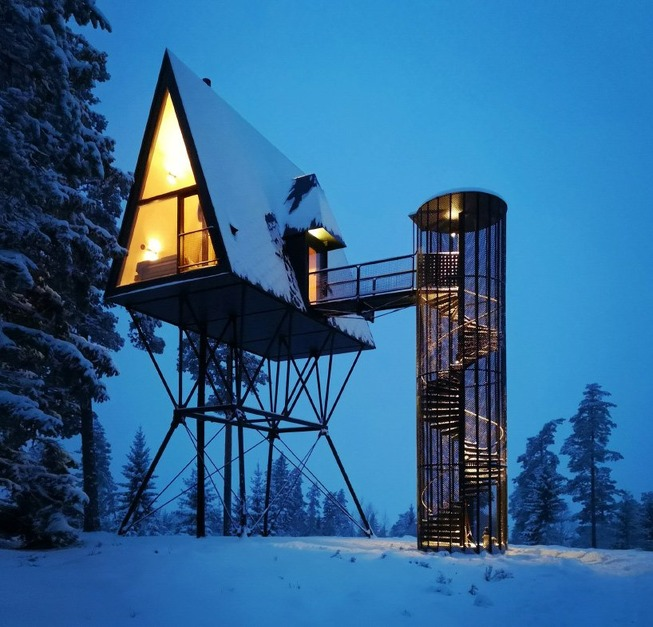 PAN-Treetop-Cabins-Collater.al-5