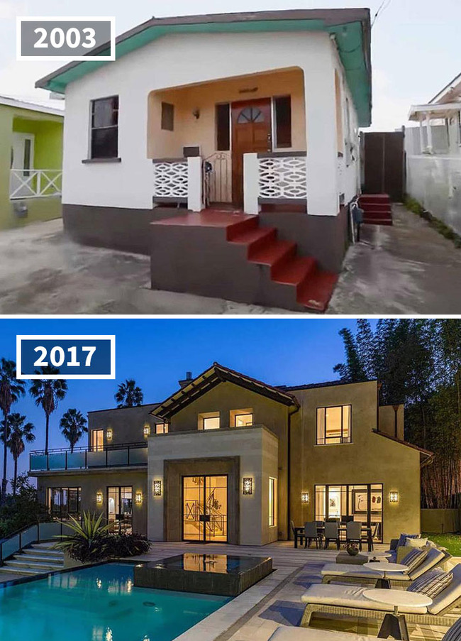 celebrity-houses-then-and-now-5faa9ee8bf2a0__700
