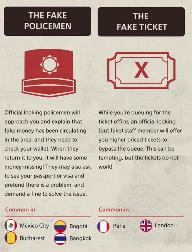 40-tourist-scams-around-world-5eb0102e44734__700