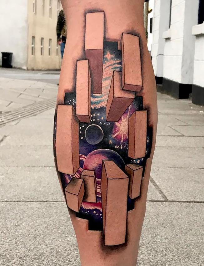 3d-tattoo-ideas-48-5ca1dd92c1167__700