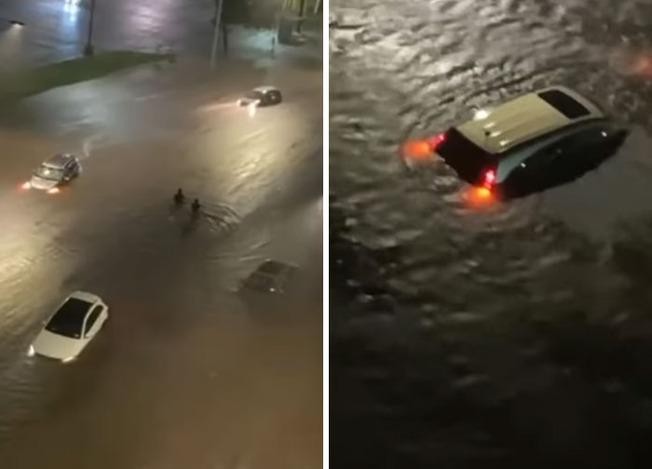 nyc-flooding-hurricane-ida-18-6131c40684e6b__700