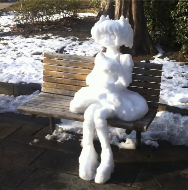 heavy-snow-tokyo-20-5a66ffdb83cce__700
