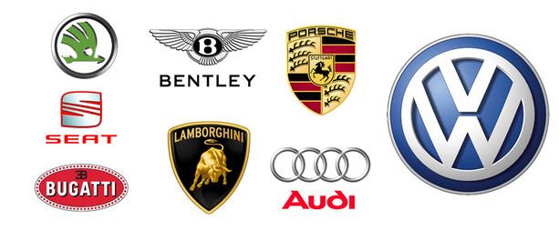 volkswagen_compilation_brands_logo