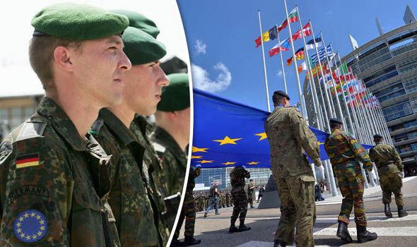 britain-must-resist-single-european-defence-force-835143