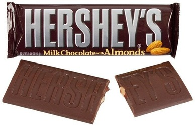 HERSHEYS_WITH_ALMONDS_36_COUNT_CANDY_BAR_1024x1024