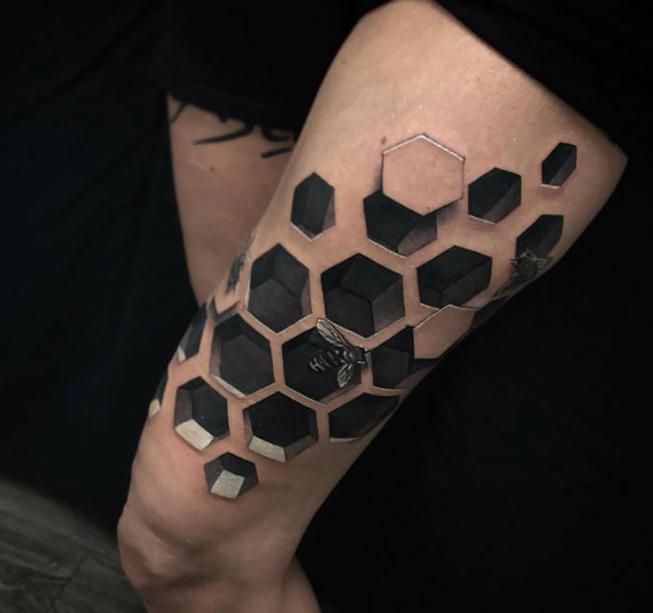 3d-tattoo-ideas-28-5ca1d9b0e4129__700