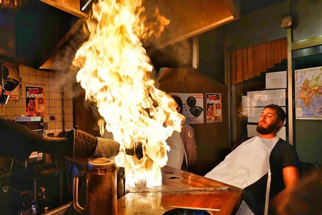 Menbakaichidai-Fire-Ramen-Kyoto-Flames-On-Noodles-ArdorAsia