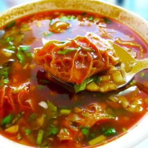 hot-spicy-menudo