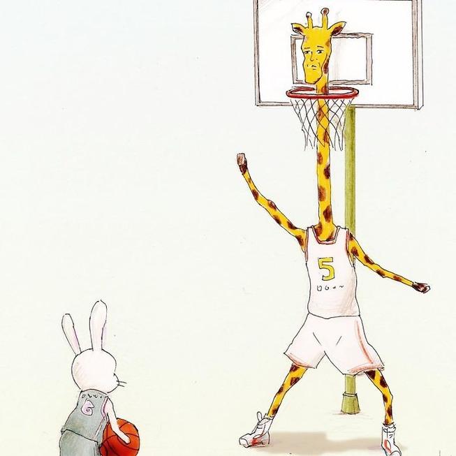 giraffe-life-problems-illustrations-keigo-4-5d7f32e2a4997__700