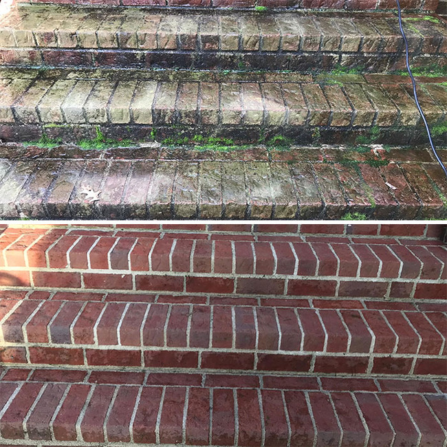 before-after-pressure-washing-7-5f89b5f845314__700