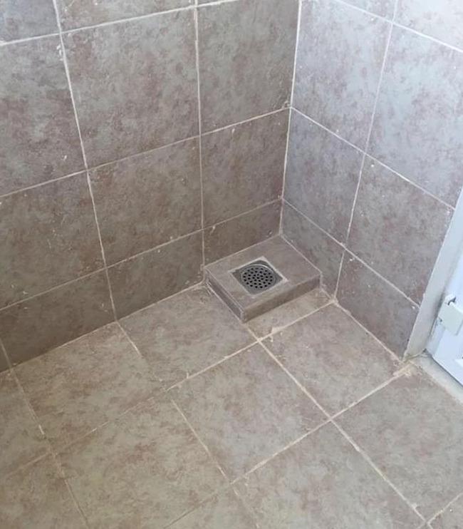 home-interior-design-fails-7-5ff425186f2e4__700