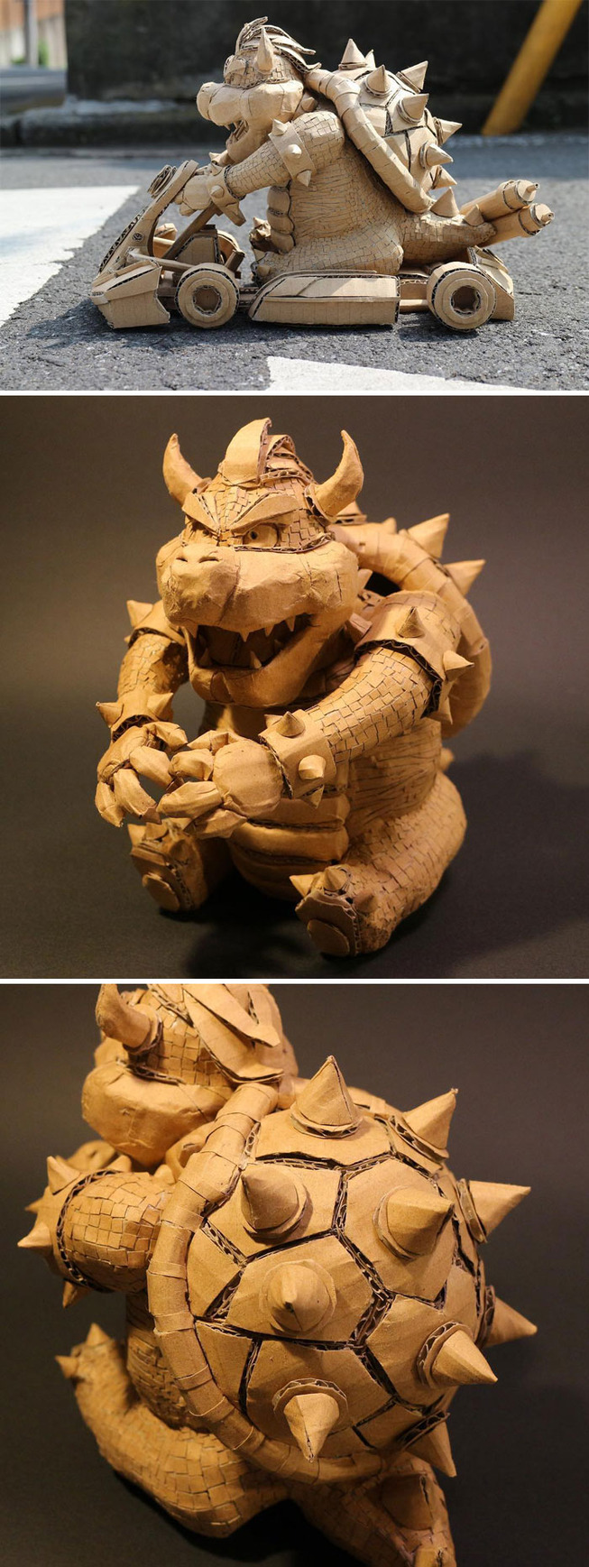 cardboard-box-art-monami-ohno-japan-1-5dbfe78f00277__700