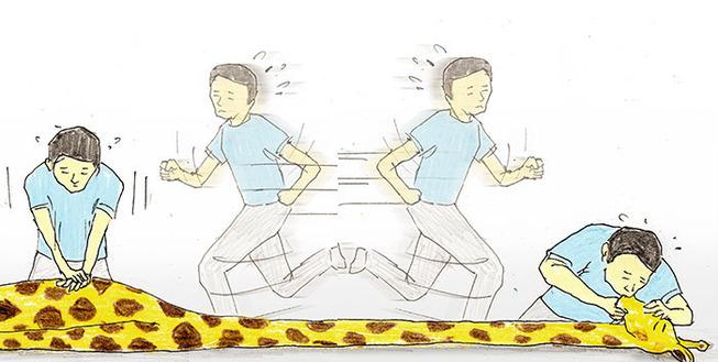 giraffe-life-problems-illustrations-keigo-145-5d7f3432591cc__700