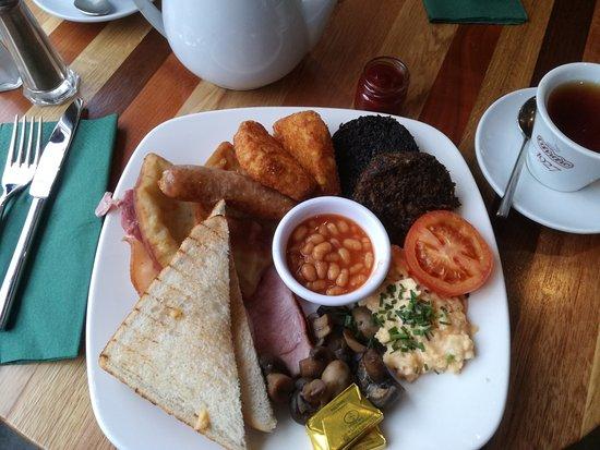 the-full-scottish-breakfast