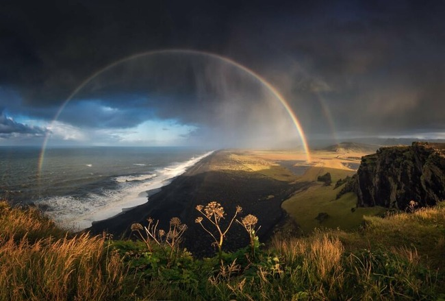 weather-photographer-of-the-year-2020-5f913341978f3__880