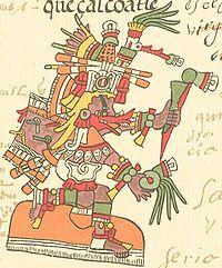 200px-Quetzalcoatl_telleriano2
