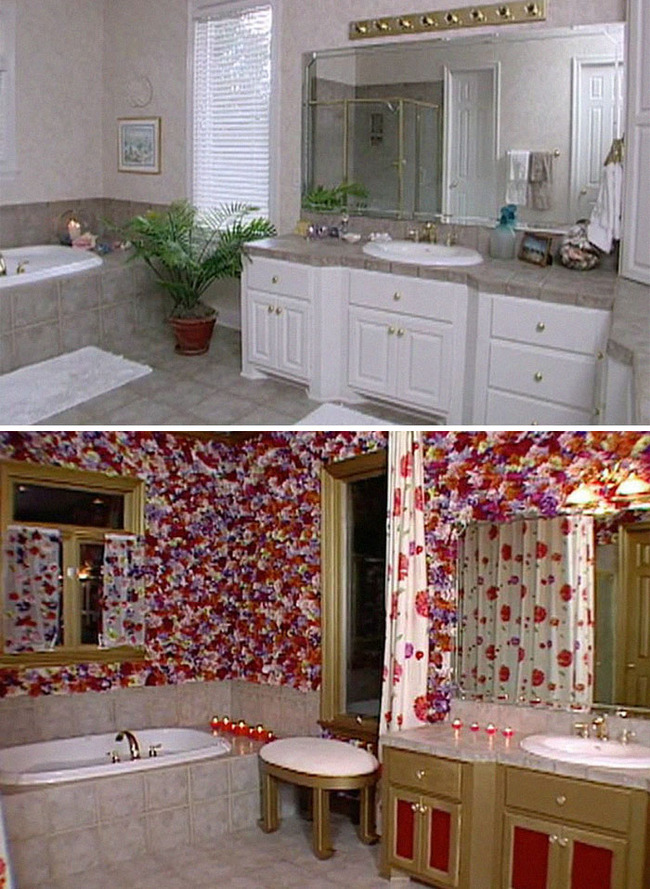 before-after-changing-rooms-bbc-tv-show-1-18-5f72db021e8fb__700