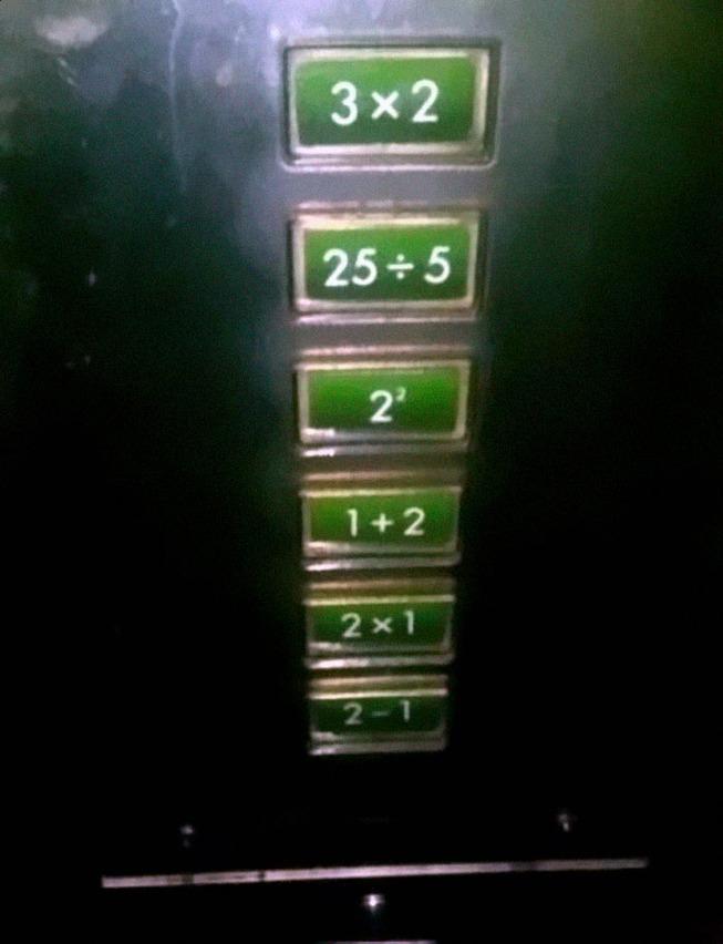 creative-elevators-5ae81b9932fe0__700-5b041f4400c80__700