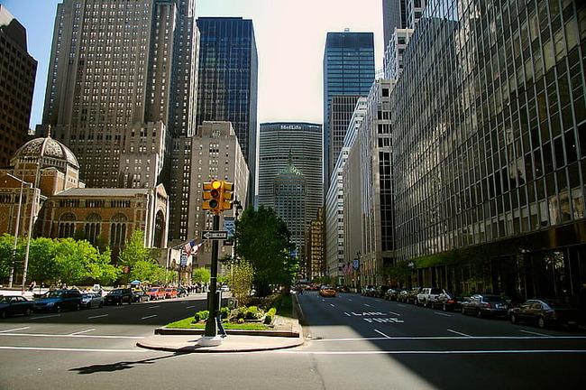 cities-city-park-avenue-wallpaper-preview